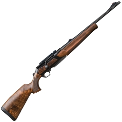 Browning Maral Fluted HC Threaded