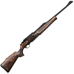Browning Maral Grade 5 Fluted HC