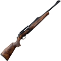 Browning Bar Zenith Wood Fluted HC