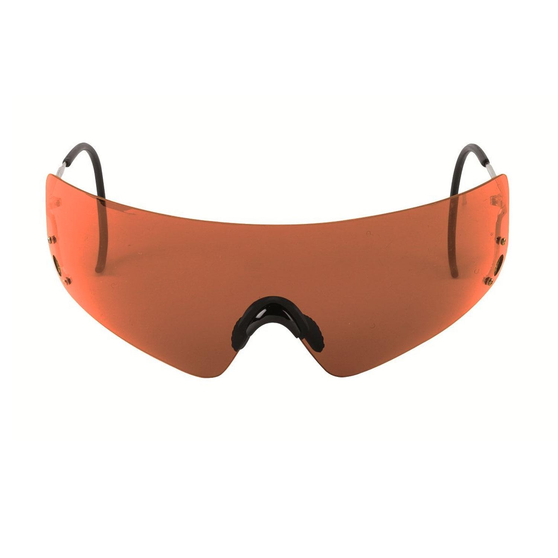 Beretta occhiali da tiro race standard for Occhiali da tiro a volo zeiss