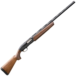 Browning Maxus One Cal. 12