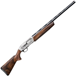 Browning Maxus Ultimate Partridges Cal. 12