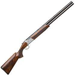 Browning B725 Hunter Premium 12M