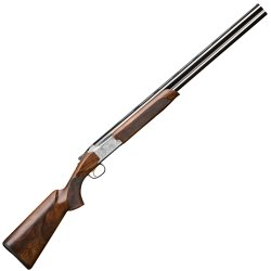 Browning B725 Hunter Premium 12M