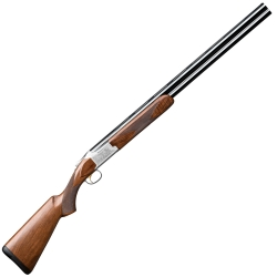 Browning B725 Hunter UK Premium II 12M