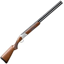 Browning B725 Hunter UK Premium II Cal. 12