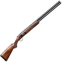 Browning B725 Hunter UK Black Gold II 12M