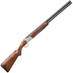 Browning B725 Hunter UK Premium II 20M