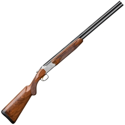 Browning B725 Hunter UK Premium II 20M