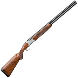 Browning B725 Hunter UK Premium II Cal. 20