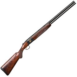 Browning B725 Hunter UK Black Gold II Cal. 20