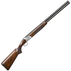 Browning B725 Hunter Premium 20M