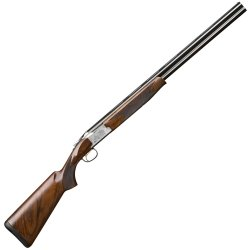 Browning B725 Hunter Premium Cal. 20