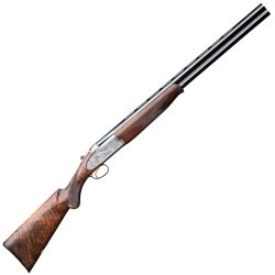 Browning Heritage Hunter II 12M