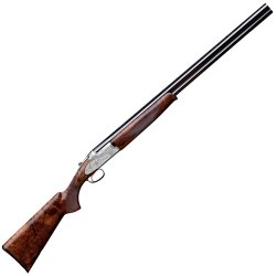 Browning Heritage Hunter Cal. 20