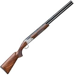Browning B725 Hunter G5