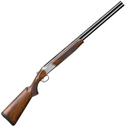 Browning B725 Hunter Light Premium Cal. 20