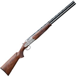 Browning Heritage Sporter