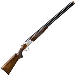 Browning Ultra XS Prestige