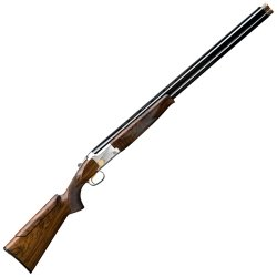 Browning Ultra XS Prestige Cal. 12