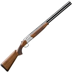 Browning B525 Game One 12M