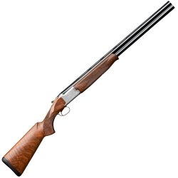 Browning B525 Game One Light Cal. 12