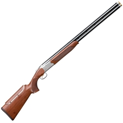 Browning B725 Sporter II Adjustable Stock
