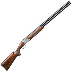 Browning B725 Sporter G5