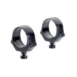 ANELLI CONTESSA SET PAIR 36MM H5MM