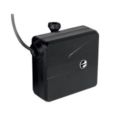 Pulsar Pacco Batteria EPS3I