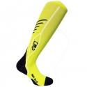 CMP Calzini Compression Sock Gialli