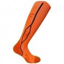 CMP Calzini Compression Sock Arancioni
