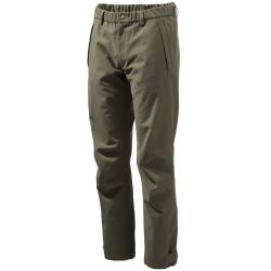Beretta Pantaloni Lite Shell Green