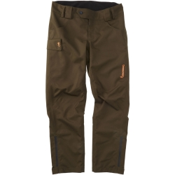 Browning Pantaloni Tracker One
