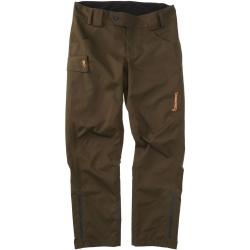 Browning Pantalone Tracker One