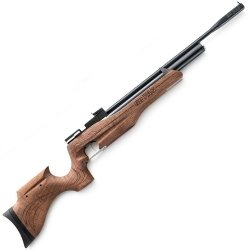 Chiappa FAS AR611 Sporter Air Rifle Cal. 4.5 Libera Vendita