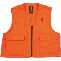 Browning Gilet di Sicurezza X-Treme Tracker One
