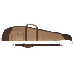 Browning Fodero Flex Field per Carabina 124cm