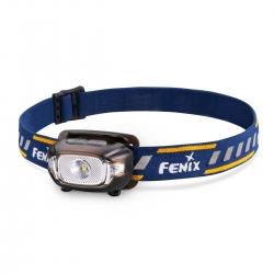 TORCIA FENIX FRONTALE HL15 LED