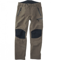 Browning Pantaloni Featherlight Dynamic