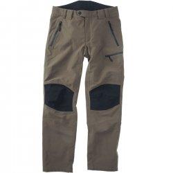 Browning Pantaloni Featherlight Dynamic