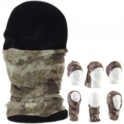 FASCIA BROWNING BEANIE QUICK COVER