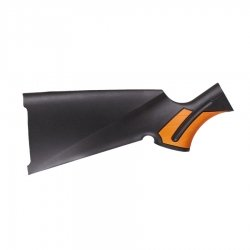 Browning Calcio per Browning ShortTrac/LongTrac Composite Tracker