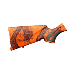 Browning Calcio per Browning Bar LongTrac Tracker Pro HC