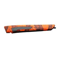 Browning Astina per Browning Bar LongTrac Tracker Pro HC