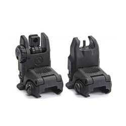 Magpul Set di Mire Ant-Post AR15