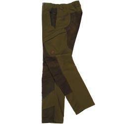 Univers Pantalone in Microfibra Univers-tex 92127 339