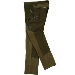 Univers Pantaloni in Softshell Univers-tex 92097 326