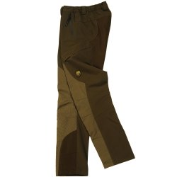 Univers Pantalone Camoscio Univers-tex 92175 328