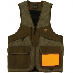 Univers Gilet Brennero Univers-tex 93850 300
